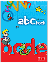 ABC-Book_SB_Cover