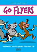 Go-Flyers_SB_Small