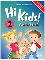 Hi-Kids-2_American_SB_Cover_Comp