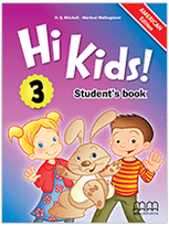 Hi-Kids-3_American_SB_Cover_Comp