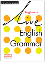 Live-English-Grammar-Beginners_SB_Cover_Comp