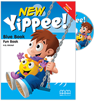 New-Yippee-Blue_FB-StudentsCD_Cover