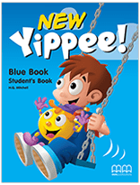 New-Yippee-Blue_SB_Cover_Comp