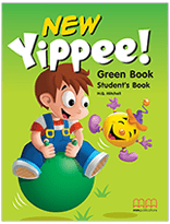 New-Yippee-Green_SB_Cover_Comp