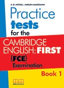 Practice-Tests-FCE_Rev2015_Small