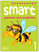 Smart-Grammar-Vocabulary-1_SB_Cover