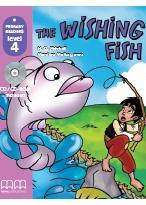 TheWishingFish