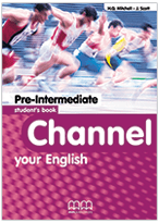 ChannelYourEnglish_Pre-Interm_SB_Cover_Comp