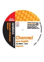 Channel_IWB_1