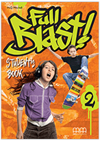 Full-Blast-2-SB_Cover_Comp