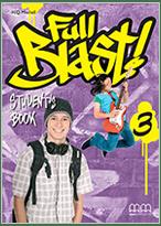 Full-Blast-3-SB_Cover_Comp