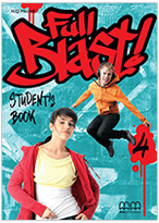 Full-Blast-4-SB_Cover_Comp