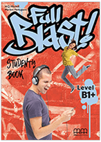 Full-Blast-B1plus-SB_Cover_Comp