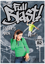 Full-Blast-B2-SB_Cover_Comp