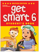 Get-Smart-6_British_SB_Cover_Comp