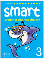 Smart-Grammar-Vocabulary-3_SB_Cover