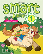Smart-Junior-1_SB_Cover_Small