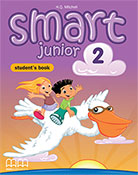 Smart-Junior-2_SB_Cover_Small