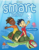 Smart-Junior-3_SB_Cover_Small