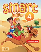 Smart-Junior-4_SB_Cover_Small