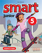 Smart-Junior-5_SB_Cover_Small