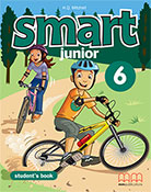 Smart-Junior-6_SB_Cover_Small