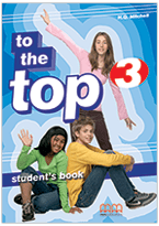 To-The-Top-3_SB_Cover_Comp
