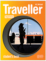 Traveller-Beginners_SB_Cover_Comp