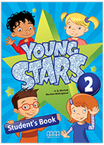 Young-Stars-2_SB_Cover_Comp