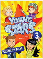 Young-Stars-3_SB_Cover_Comp