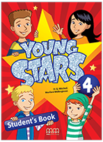 Young-Stars-4_SB_Cover_Comp