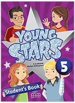 Young-Stars-5_SB_Cover_Comp