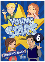 Young-Stars-6_SB_Cover_Comp