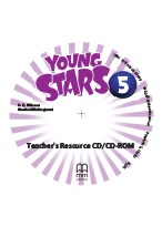 YoungStars_TRP_5