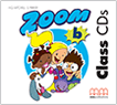 Zoom-B_ClassCDs_Cover