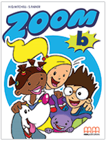 Zoom-B_SB_Cover_Comp