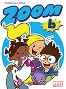 Zoom-B_SB_Cover_Small