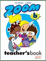 Zoom-B_TB_Cover