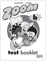 Zoom-B_TestBooklet_Cover