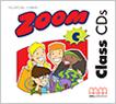 Zoom-C_ClassCDs_Cover