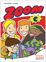 Zoom-C_SB_Cover_Comp