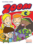 Zoom-C_SB_Cover_Small