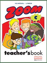 Zoom-C_TB_Cover