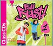 CLASS CDs