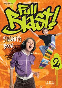 Full-Blast-2-SB_Cover