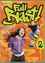 Full-Blast-2-SB_Cover_Comp