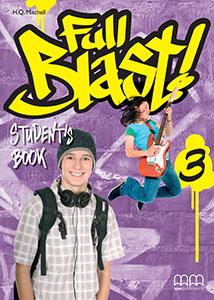 Full-Blast-3-SB_Cover