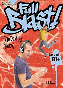 Full-Blast-B1plus-SB_Cover