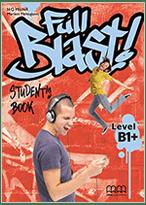 Full-Blast-B1plus-SB_Cover_Comp