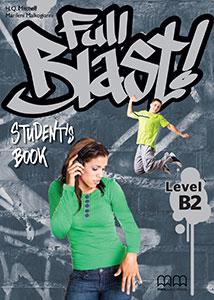 Full-Blast-B2-SB_Cover